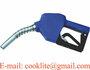 Fuel Nozzle 11A Automatic Shut Off Diesel Fuel Nozzle Oil Dispensing Gun