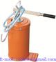 Hand operated gear oil bucket pump 10L High volume lubrication pail pump