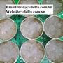 100% Natural Aloe Vera canned