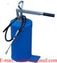 Manual Grease Dispensing Unit 10 Liter Portable Bucket Greaser