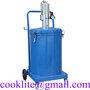 40 Liter Air Lubricating Equipment Car Repair Power Tools