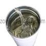 Supply Epoxy Resin Glue 38891-59-7 Resin Hardener zoe@czwytech.com