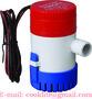 Ebay Amazon Hot Sales Electric Bilge Pump Marine Boat Yacht Submersible
