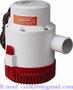 Marine Bilge Water Pump 12V 24V 3000GPH