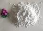 139755-83-2 Male Aphrodisiac Powder Dudley Alkaloids 99% Purity Demecolcine