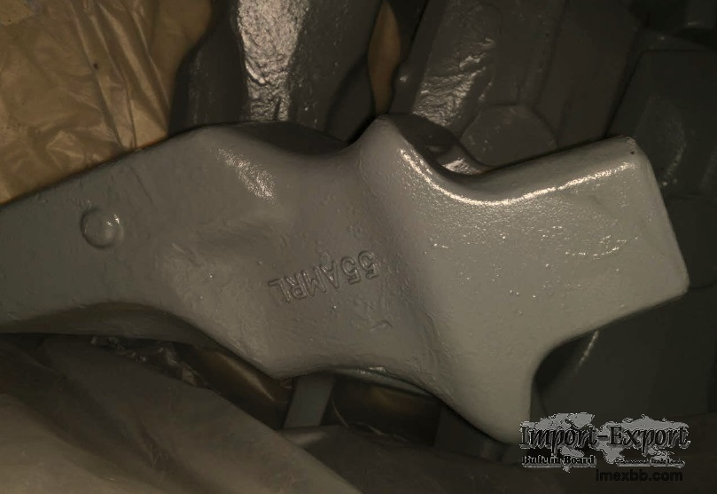 Bucket Tooth for VOLVO Excavator