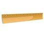 Volvo Grader Blade