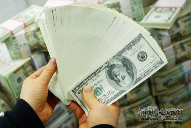 PRIVATE QUICK LOAN AVAILABLE FROM $5,000 up to $ 5 BILLIONS.