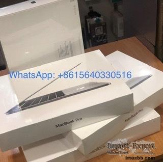 Apple Mac-Book Pro 13.3-Inch Laptop