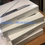"Apple Mac-Book Pro 15.4"" Laptop"