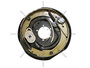 """12"""" x 2"""" Trailer Electric Brake Assembly with Parking"""