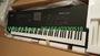 Yamaha MOTIF XF8 88 Key Workstation Keyboard