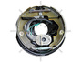 """10"""" x 2 1/4"""" Trailer Off Road Electric Brake Assembly"""
