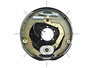 """12"""" x 2"""" Trailer Off Road Electric Brake Assembly"""