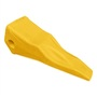 CAT Ripper Tooth, Shank for Bulldozer