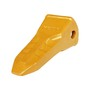 Komatsu Bucket Tooth/Tooth Tip/Tooth Point
