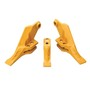 JCB Bucket Tooth/Tooth Tip/Tooth Point