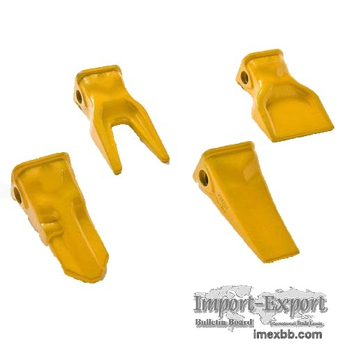 CASE/New Holland Bucket Tooth/Tooth Tip/Tooth Point