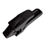 Volvo Tooth Aadapter/Tooth Holder/Tooth Shank
