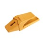 Hitachi Tooth Aadapter/Tooth Holder/Tooth Shank