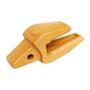 Kobelco Tooth Aadapter/Tooth Holder/Tooth Shank