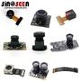 USB MIPI DVP OEM Camera Modules Customizable Vision Solution Auto Focus