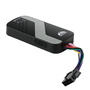 GPS Tracker with Relay to Stop Car (GPS403-A) free mobile APP