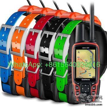 GARMIN Astro 320 and 5 x T5 Bundle GPS Dog Tracker