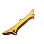 Doosan Side Cutter/Side Protector/Wing Shroud/Vertical Shroud