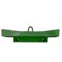 Hitachi Side Cutter/Side Protector/Wing Shroud/Vertical Shroud