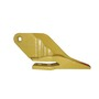 JCB Side Cutter/Side Protector/Wing Shroud/Vertical Shroud