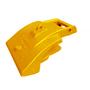 CAT Mining Lip Shrouds/Protector