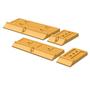 CAT Mining Half Arrows/Lip Protectors/Lip Segments
