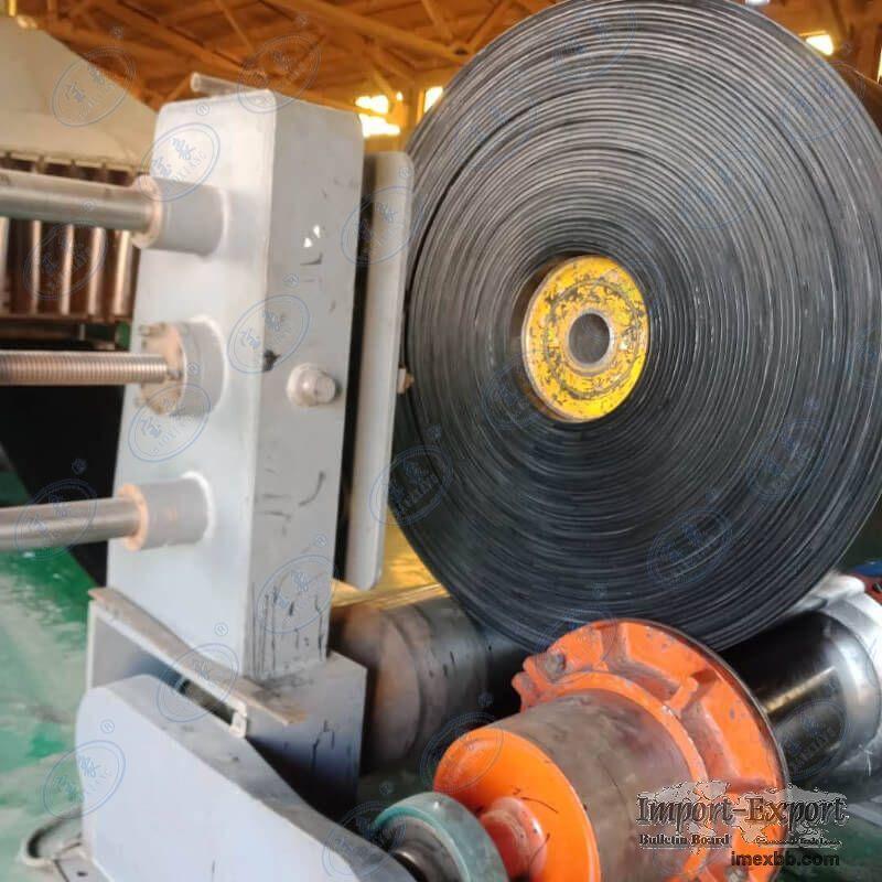 Steel Cord Conveyor Belt   Wire rope core conveyor belt