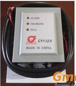 CY1-12-5 lifeboat battery charger