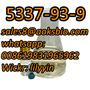 Factory Stock,100% Safe Delivery 4-Methylpropiophenone, cas5337-93-