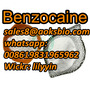 Factory Stock,100% Safe Delivery Benzocaine,CAS 94-09-7,137-58-6,73-78-9,59