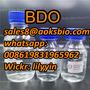 BDO  1,4-Butanediol BDO cas 110-63-4