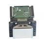 Roland RE-640 / VS-640 / RA-640 Eco Solvent Printhead (DX7) INDOELECTRONIC