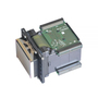 Roland BN-20 / XR-640 / XF-640 Printhead (DX7) (INDOELECTRONIC)