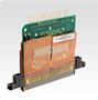 Emerald QE-256/30 AAA Printhead (INDOELECTRONIC)