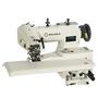 RELIABLE 7100SB BLINDSTITCH MACHINE