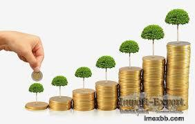 How To Apply For Business and Project Loans