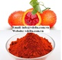 high quality, 100% extract from natural with good taste gac powder