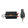 hot-sale Vehicle GPS Tracker with Remote Cut Oil off