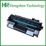 Compatible Toner Cartridge CE505A/CF280A for HP Laserjet Printer