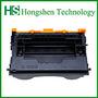 Wholesale CF237X/CF237A Compatible Laser Toner Cartridge for HP Printer