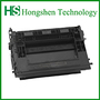China Premium CF237A Compatible Laser Toner for HP 37A Cartridge