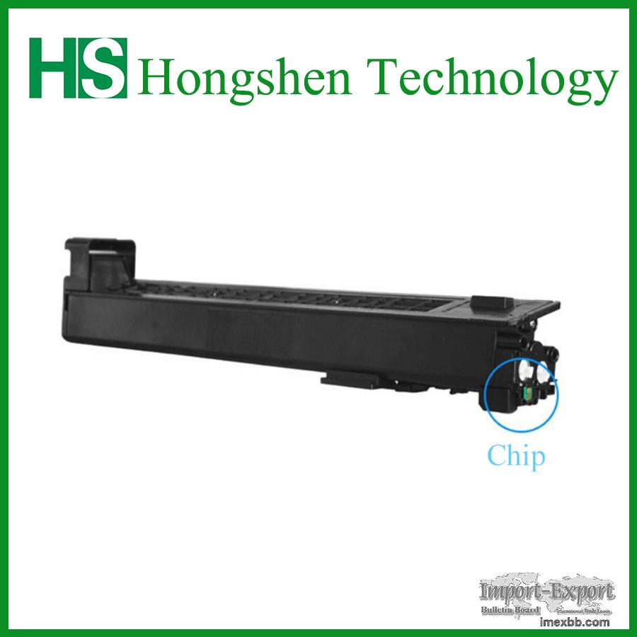 Toner for HP Laserjet Toner Cartridge CF300A 827A Color Cartridge