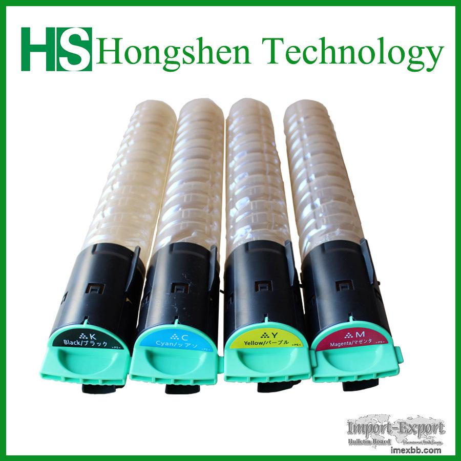 Laserjet Toner MPC2551 Toner Cartridge Compatible for Ricoh MPC2551 Printer